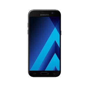 Huse si carcase pentru Samsung Galaxy A5 (2017)
