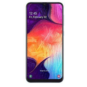 Huse si carcase pentru Samsung Galaxy A20e