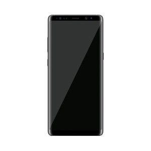 Huse si carcase pentru Samsung Galaxy Note 8