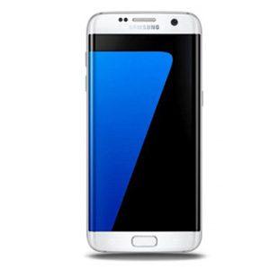Huse si carcase pentru Samsung Galaxy S7