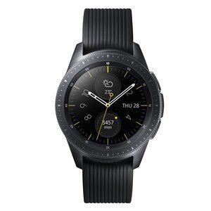 Curele pentru Samsung Watch