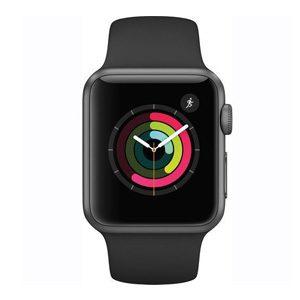 Curele pentru Apple Watch Series 1/2/3 (38/40mm)