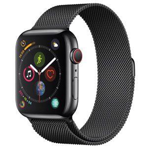 Curele pentru Apple Watch Series 4/5 (40mm)