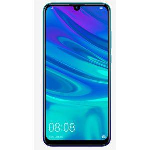 Huse si carcase pentru Huawei P Smart 2019