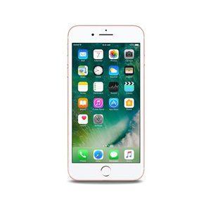 Huse si Carcase pentru iPhone 7 Plus / 8 Plus