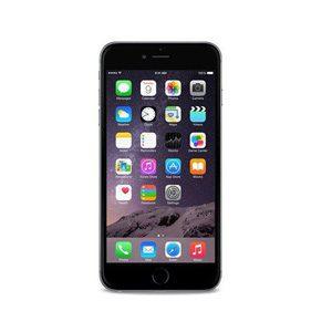 Huse si Carcase pentru iPhone 6/6s