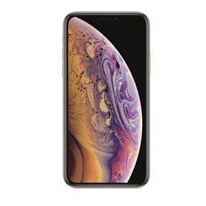 Huse si Carcase pentru iPhone X/XS