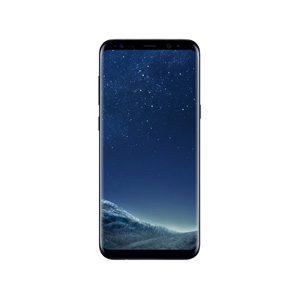 Huse si carcase pentru Samsung Galaxy S8