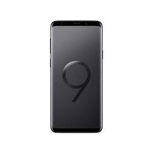 Huse si carcase pentru Samsung Galaxy S9