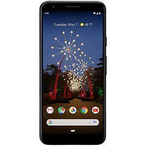 Huse si carcase pentru Google Pixel 3A