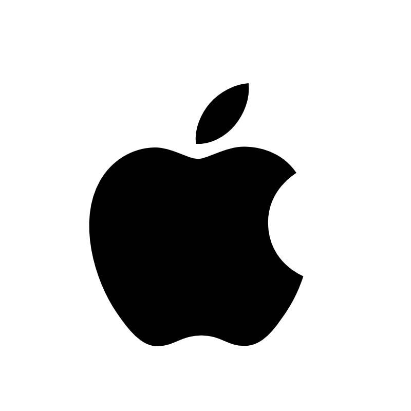 Huse si Carcase pentru na iPhone