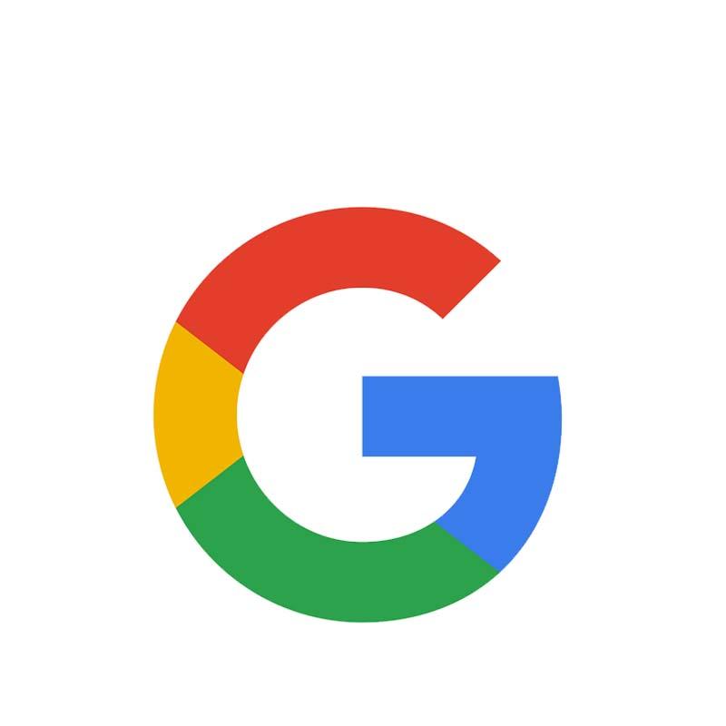 Huse si Carcase Google Pixel