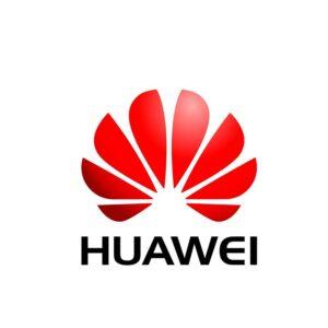 Huse si carcase pentru Huawei
