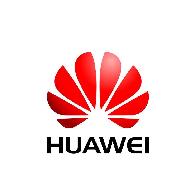 Huse si Carcase na Huawei