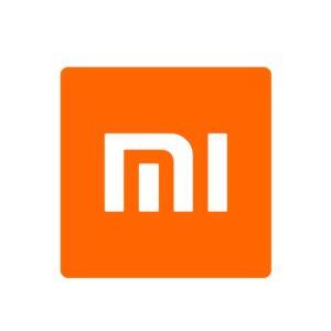 Huse si carcase pentru Xiaomi