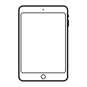 Huse si carcase pentru Apple iPad 2/3/4