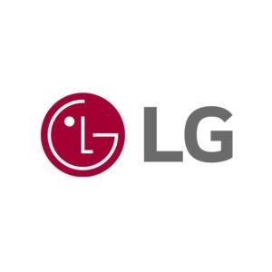 Huse si Carcase pentru LG