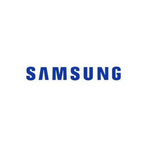 Huse si carcase pentru Samsung