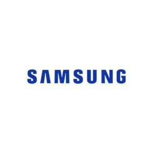 Huse si Carcase pentru Samsung Galaxy Tab