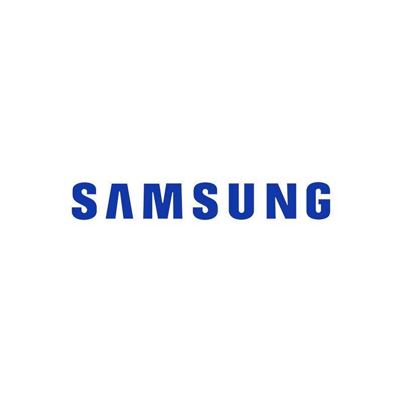 Huse si Carcase Samsung