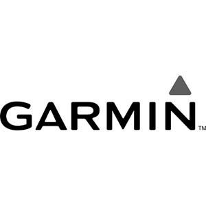 Curele pentru Garmin