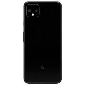 Huse si carcase pentru Google Pixel 4 XL