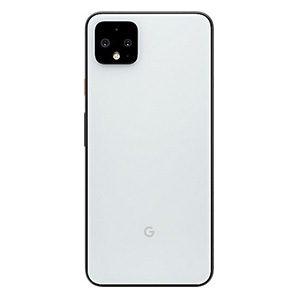 Huse si carcase pentru Google Pixel 4