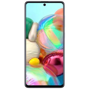 Huse si carcase pentru Samsung Galaxy A71