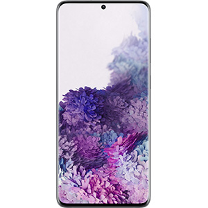 Huse si carcase pentru Samsung Galaxy S20 Plus