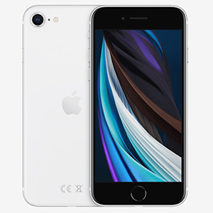 Huse si Carcase pentru iPhone SE 2020
