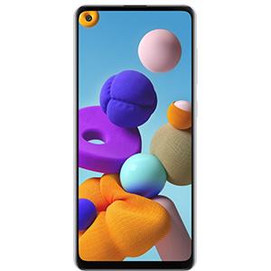 Huse si carcase pentru Samsung Galaxy A21S