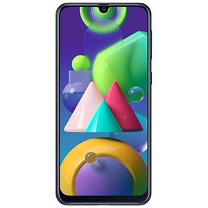Huse si carcase pentru Samsung Galaxy M21