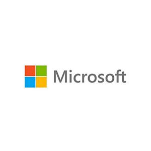 Huse si carcase pentru Microsoft
