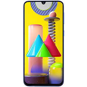 Huse si carcase pentru Samsung Galaxy M31