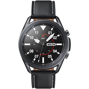 Curele pentru Samsung Galaxy Watch 3