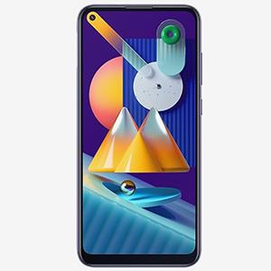 Huse si carcase pentru Samsung Galaxy M11