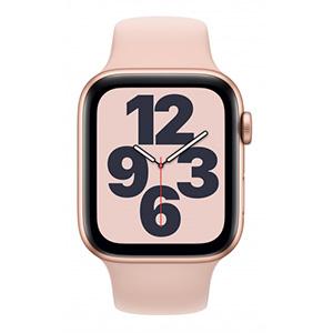 Curele pentru Apple Watch Series 6/SE (40mm)
