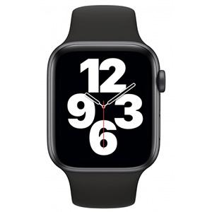 Curele pentru Apple Watch Series 6/SE (44mm)