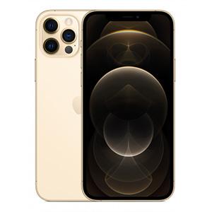 Huse si Carcase pentru iPhone 12/12 Pro