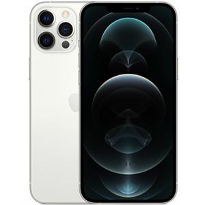 Huse si Carcase pentru iPhone 12 Pro Max