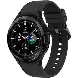 Curele pentru Samsung Galaxy Watch 4